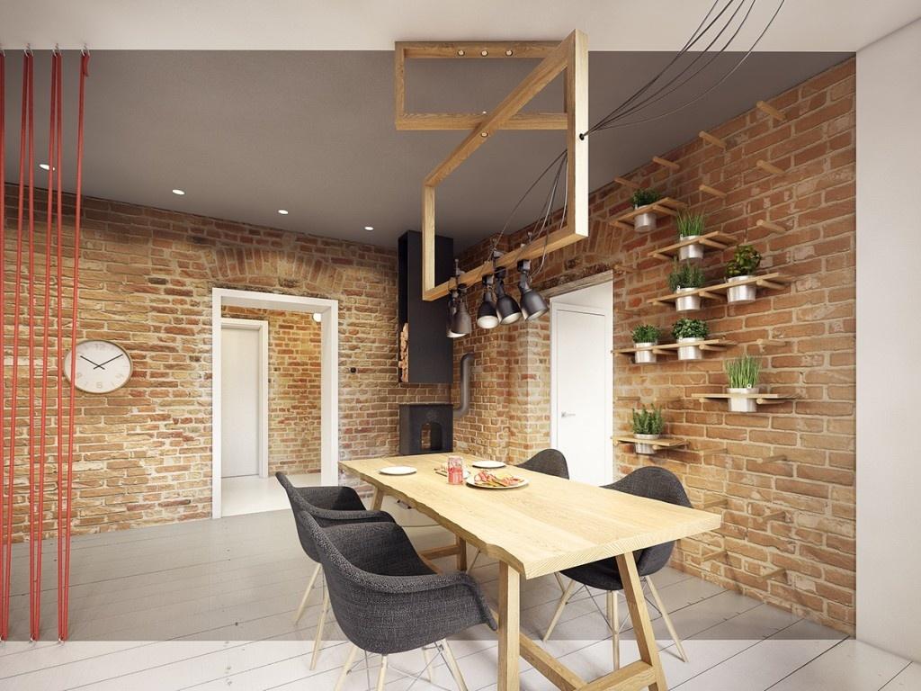 exposed-brick-dining-room-1024x768