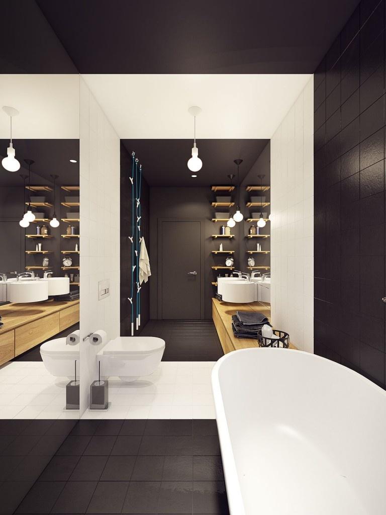 bold-black-and-white-bathroom-768x1024