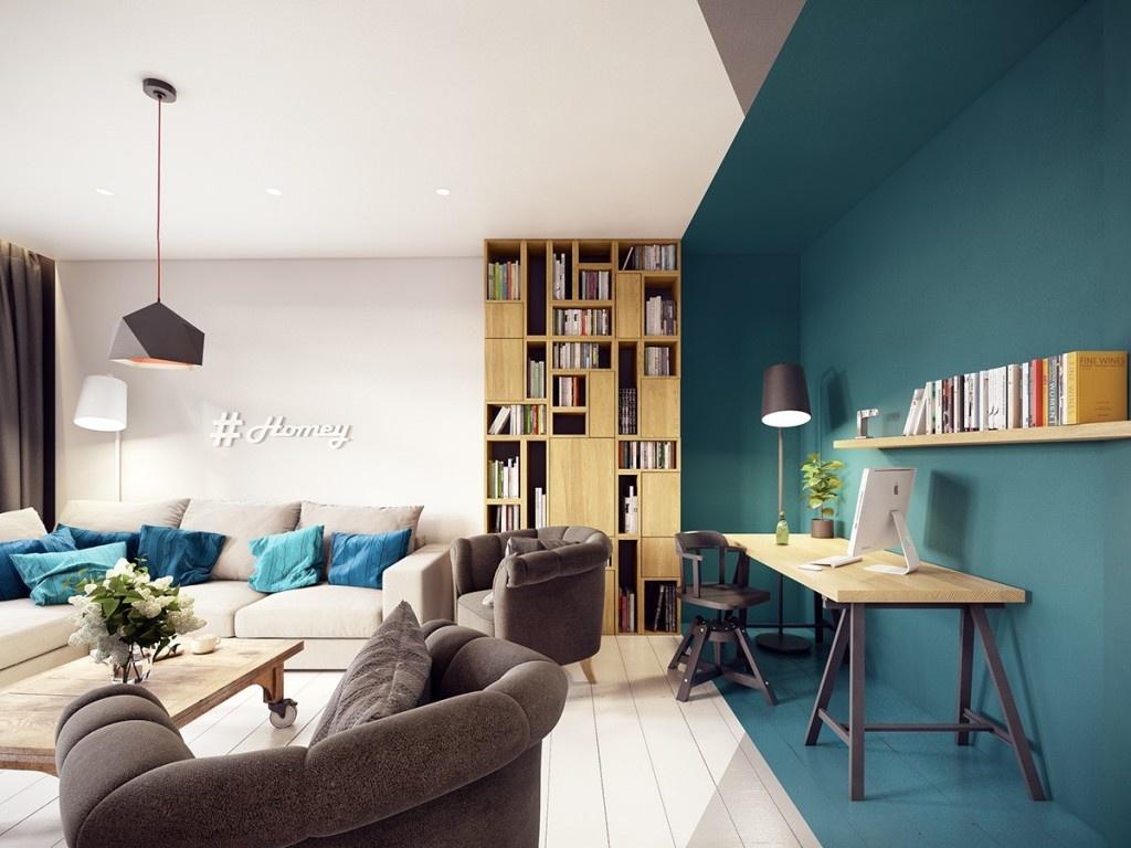interior-optical-illusion-inspiration-1024x768