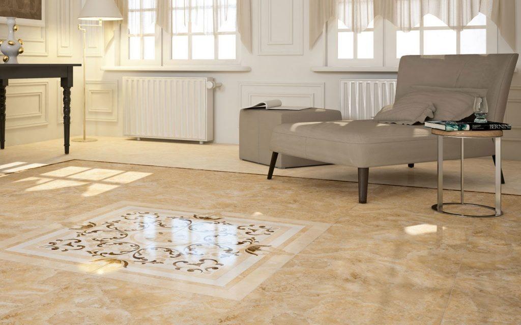 the-latest-interior-design-magazine-zailaus-floor-tile-designs-for-bedrooms-floor-tile-designs-for-living-rooms-1024x640