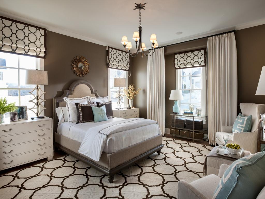bedroom-ideas-bedroom-design-modern-floor-carpet-tile-design-ideas-gray-knotted-carpet-floor-for-elegant-room-design-ideas-floor-carpet-tiles-accessories-a-wide-selection-of-elegant-design-for-floor-