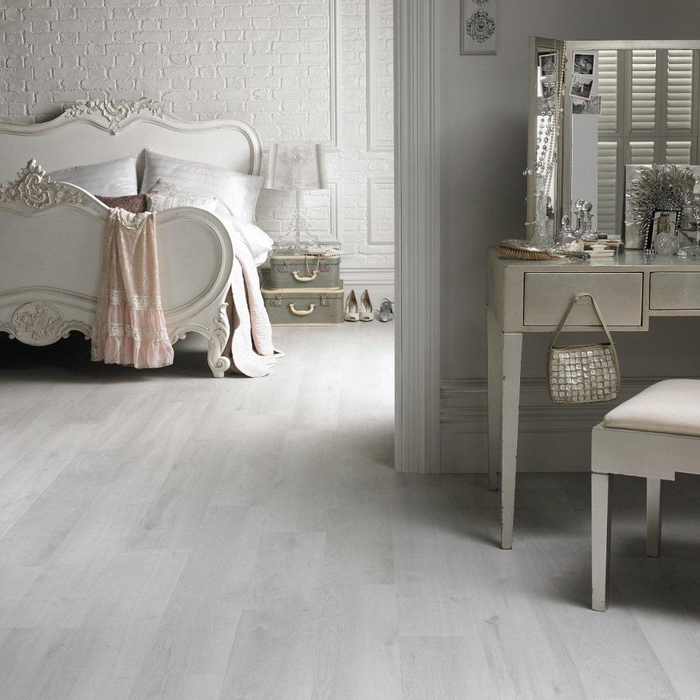 design-ideas-enchanting-bedroom-flooring-and-interior-decoration-floor-tile-designs-for-living-rooms-floor-tile-designs-for-bedrooms