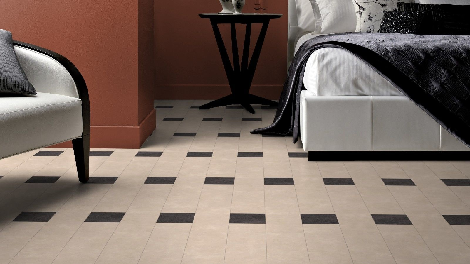 cool-floor-tile-designs-for-bedrooms-to-decorate-your-decorating