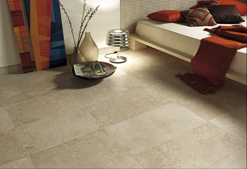 model-bedroom-tile-floor-tile-designs-for-living-rooms-floor-tile-designs-for-bedrooms-1024x698
