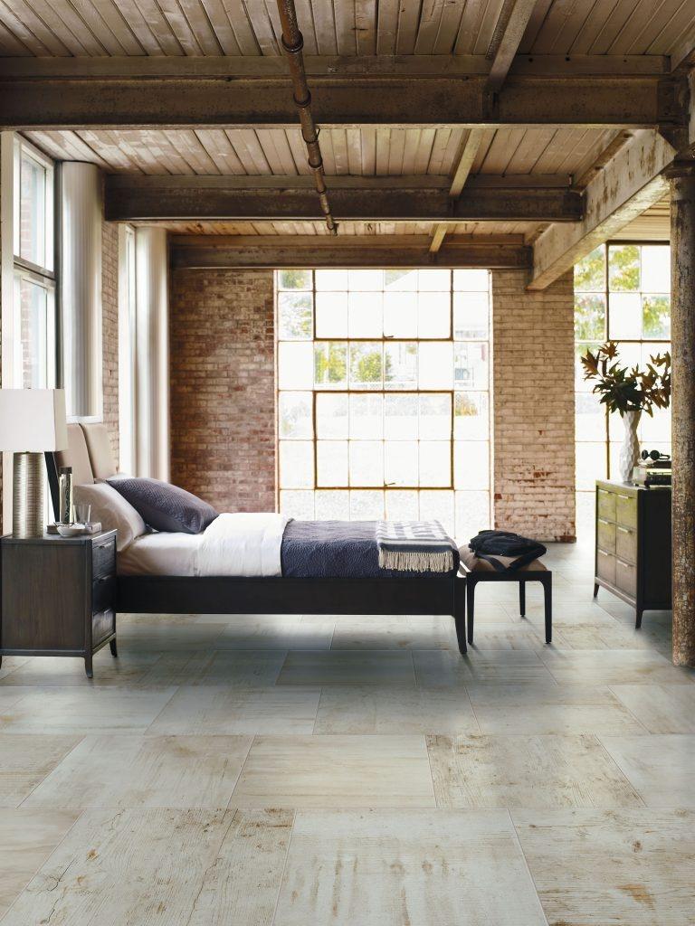 bedroom-on-granite-tile-floor-design-a-ideas-for-room-tile-floor-tile-designs-for-living-rooms-floor-tile-designs-for-bedrooms-768x1024