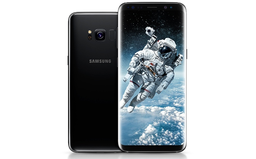 samsung-galaxy-s8-official-1