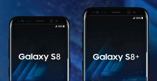 1489233393_galaxy-s8-size-comparison-header_01