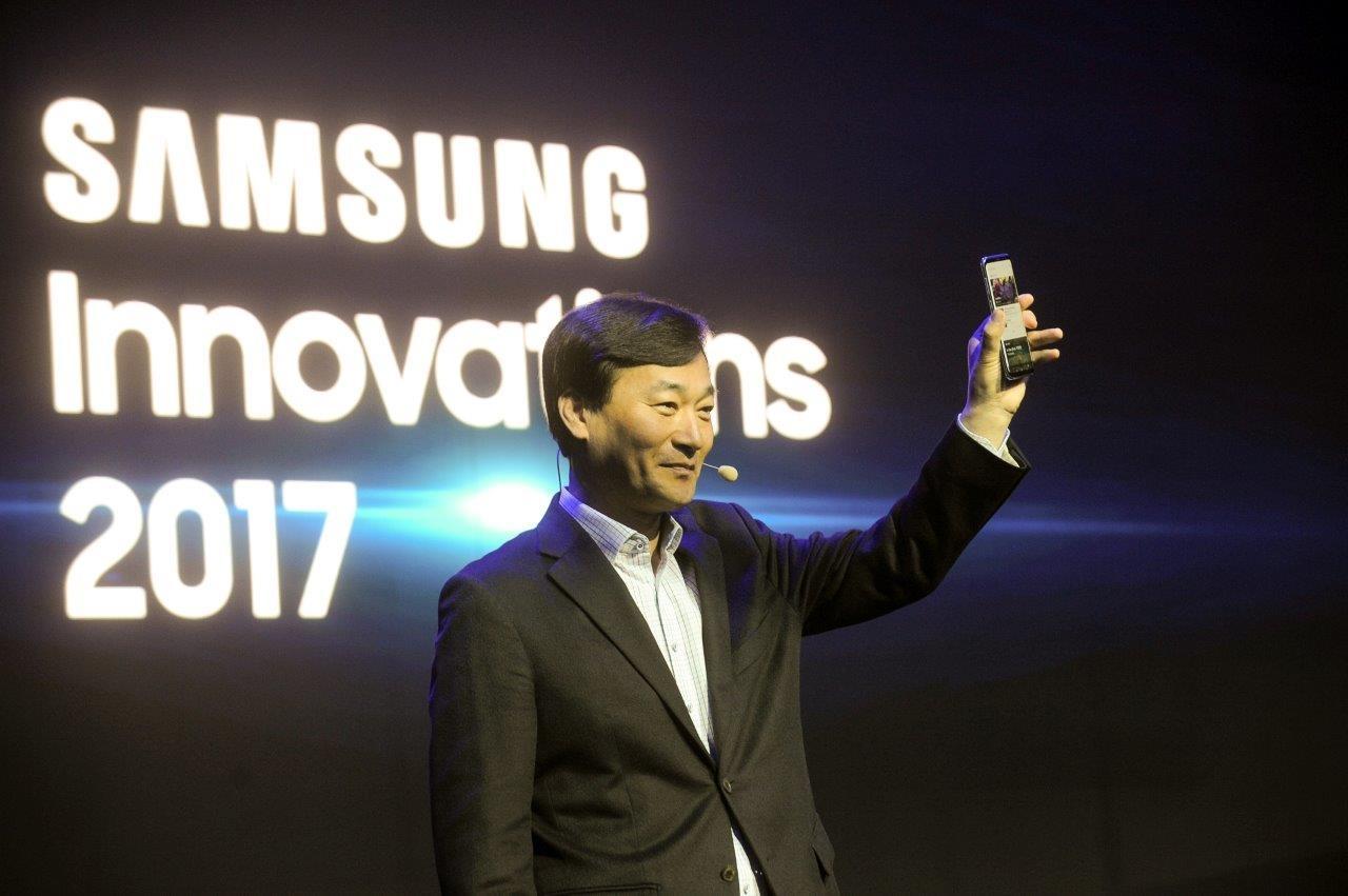 samsung_innovations_2017_6