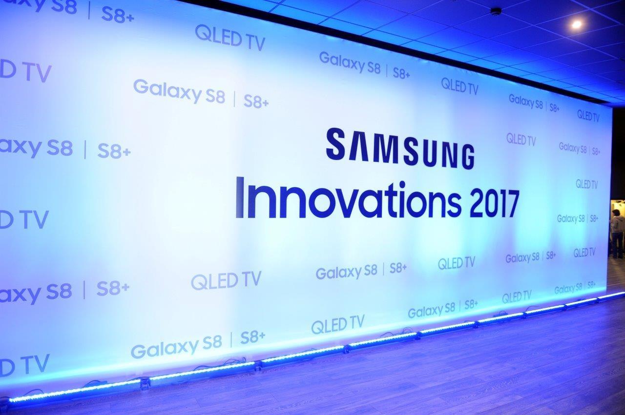 samsung_innovations_2017_01