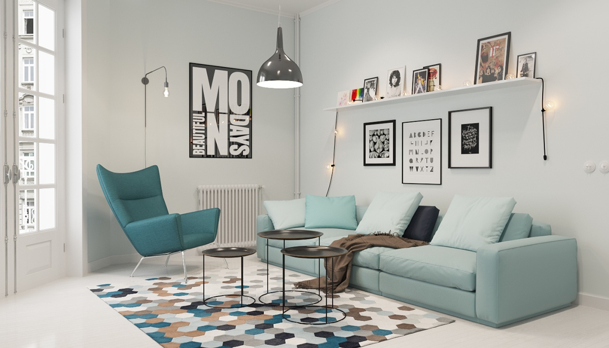 bright-and-simplistic-living-room-with-a-mint-sofa_01.