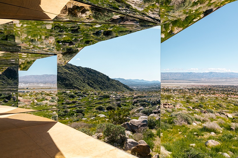 doug-aitken-mirage-mirrors-desert-x-06