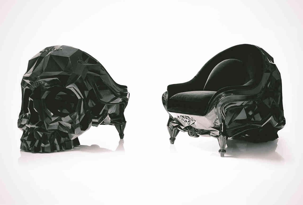 angular-skull-armchair-7