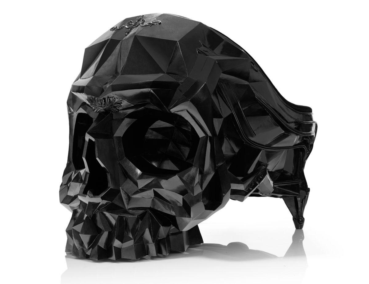 skull-armchair-by-harold-sangouard-1