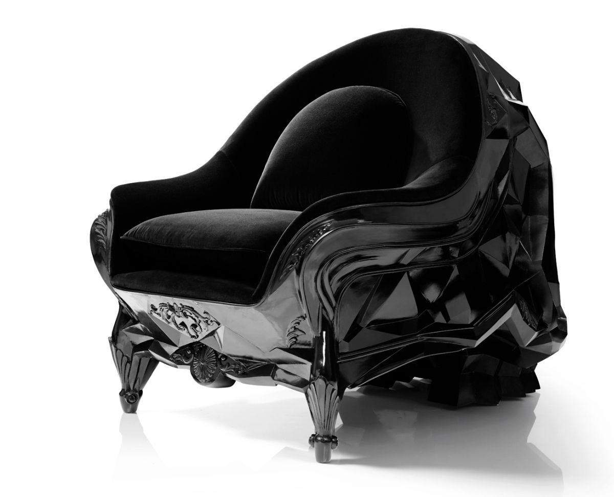 skull-armchair-by-harow-4