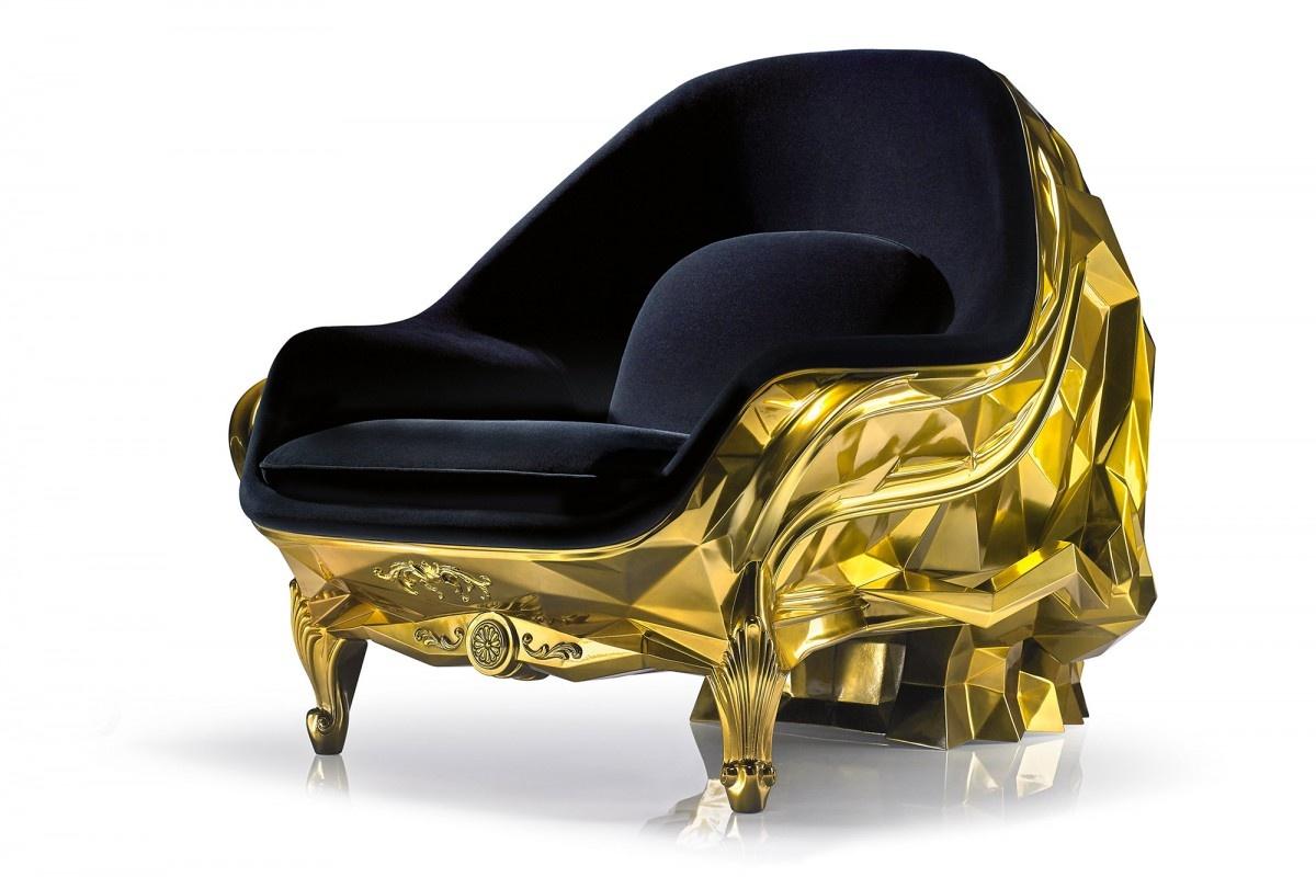 goldskull04-1200x800