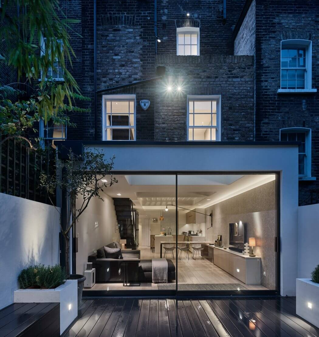 032-perf-house-andy-martin-architecture-1050x1111