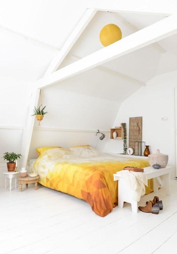 top-10-quartos-amarelos_04
