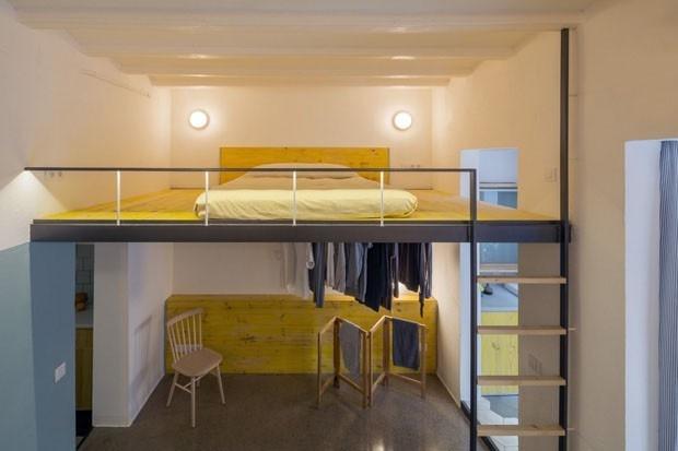 top-10-quartos-amarelos_02