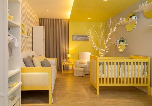 top-10-quartos-amarelos_03
