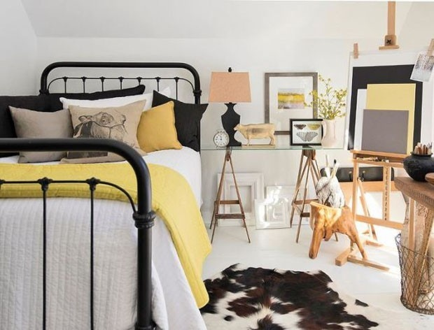 top-10-quartos-amarelos_05