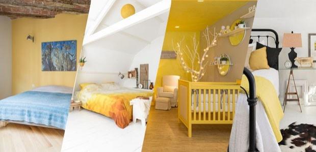 top10-quartos-amarelos-destaque1