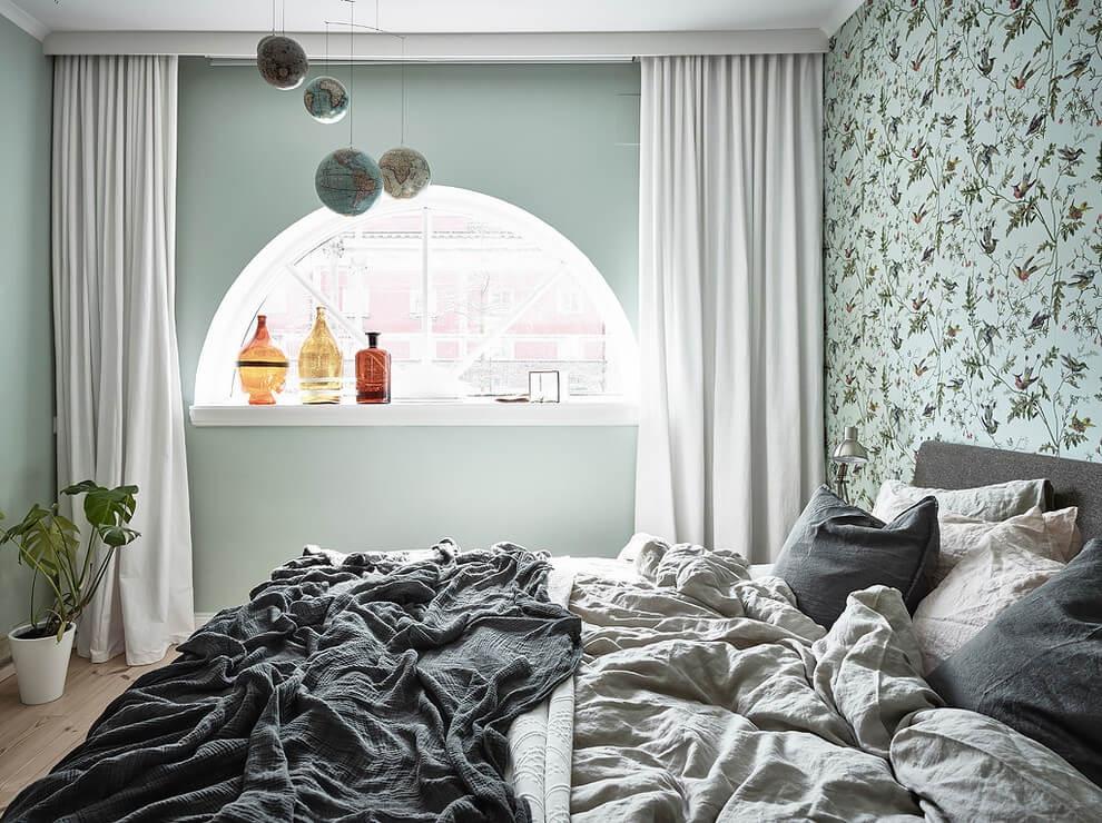 025-apartment-kungsladugrd_02