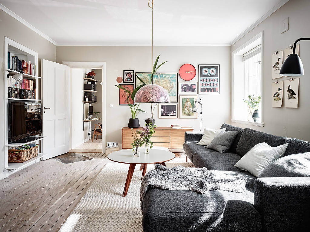 033-apartment-kungsladugrd_01