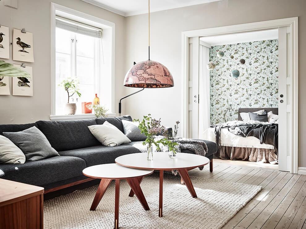 032-apartment-kungsladugrd