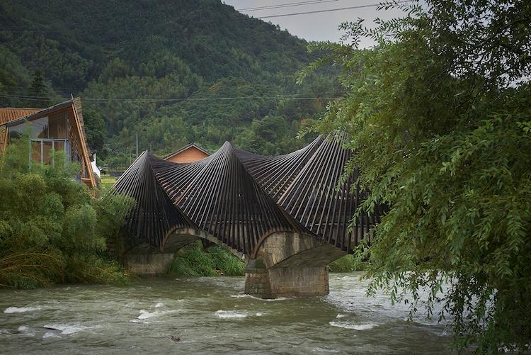 bamboo-biennale-julien-lanoo-2
