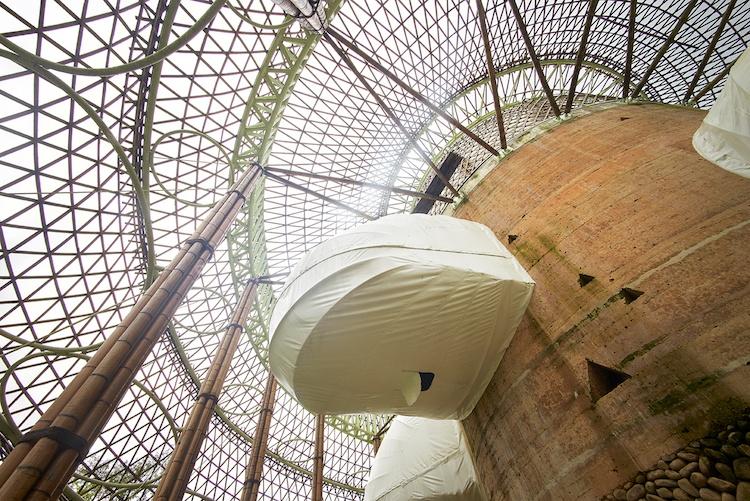 bamboo-biennale-julien-lanoo-3