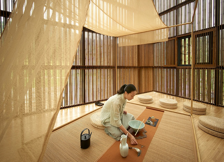 bamboo-biennale-6