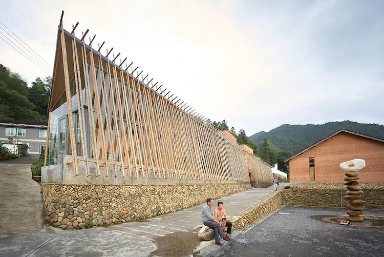 bamboo-biennale-julien-lanoo-7