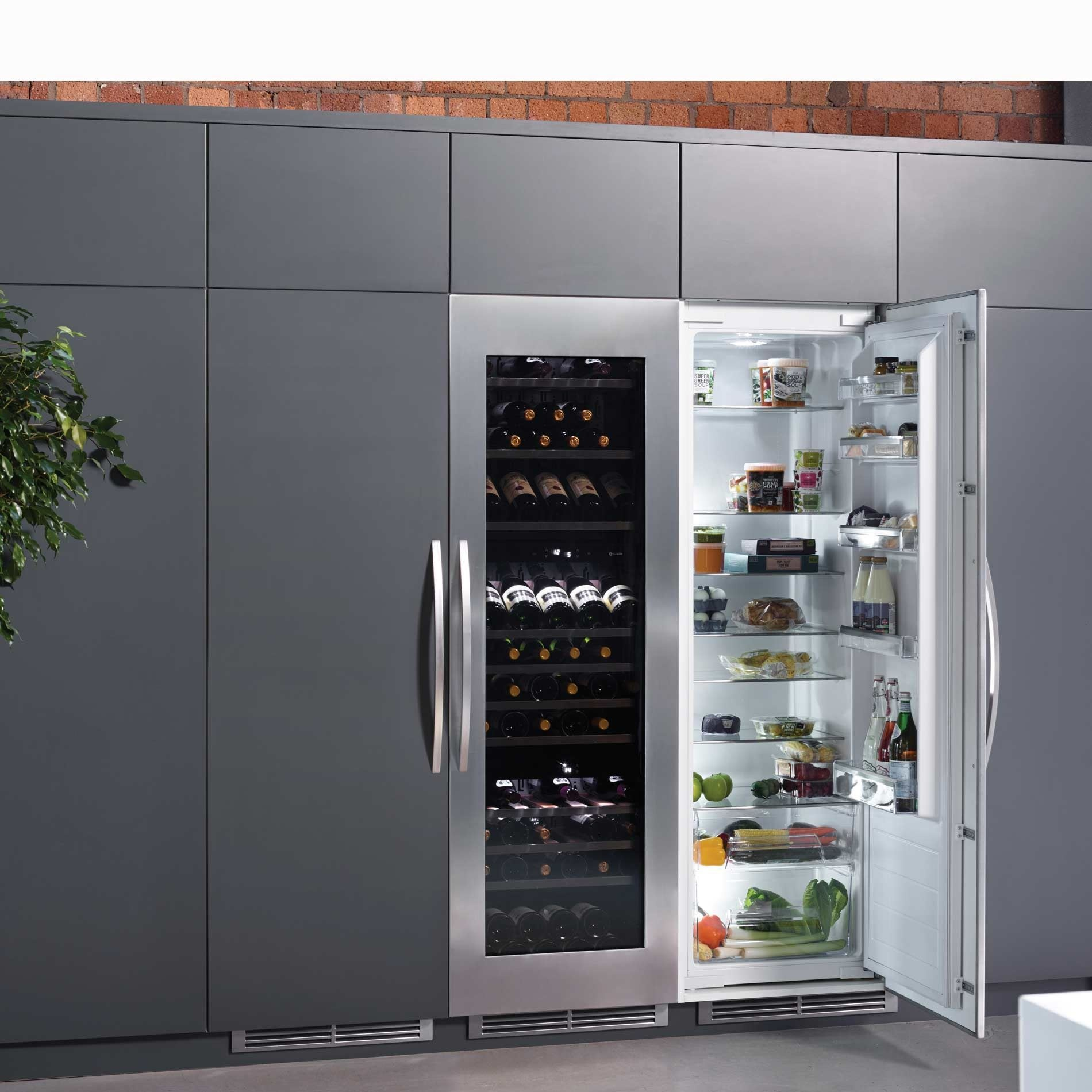 0002958_wc179-in-column-triple-zone-wine-cabinet.
