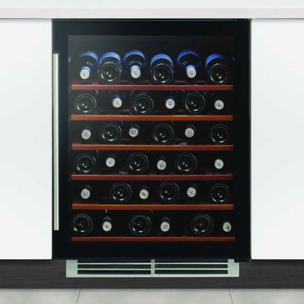 caple-wi6115-wine-cooler