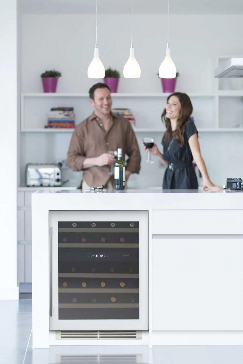 caple-wine-cooler-wi6128wh