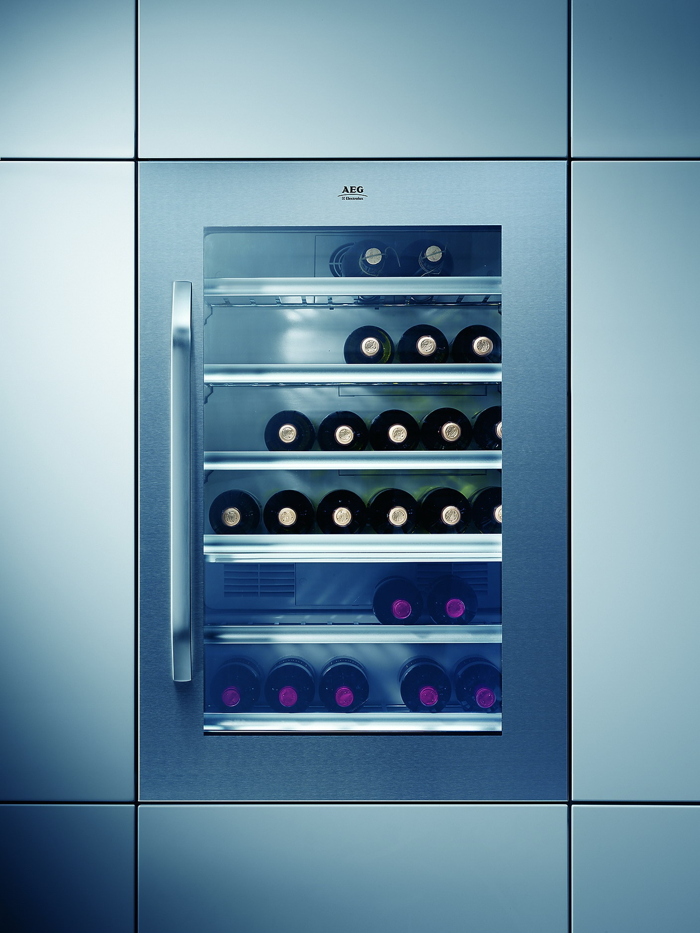 aeg-electrolux-wine-cooler