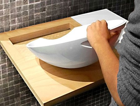 plugless_sink-3