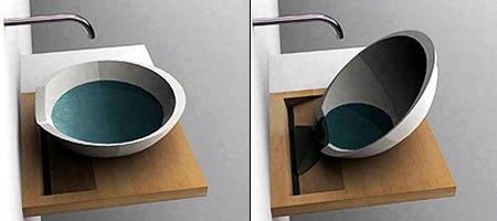plugless_sink-1