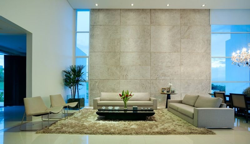 salon-moderno-decoracion_1