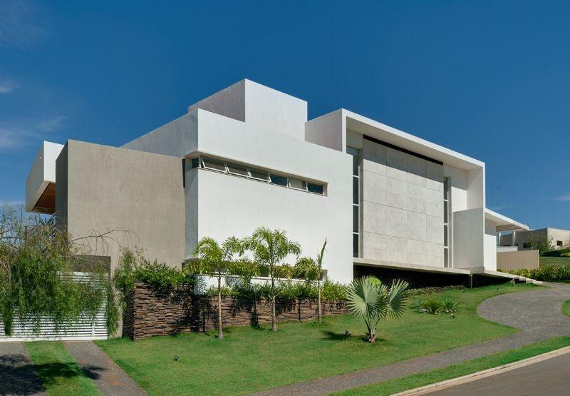 casa-moderna-brasil