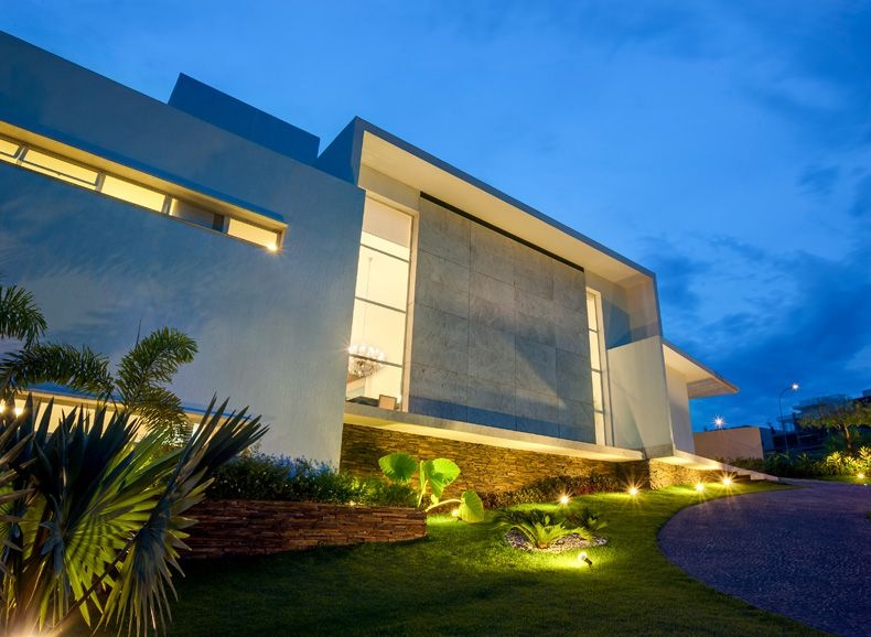 arquitectura-casa-moderna-brasil