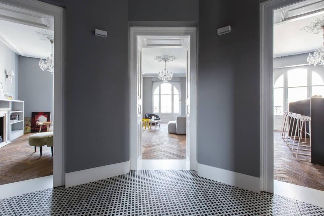001-strauss-apartment-ycl-studio-1050x700