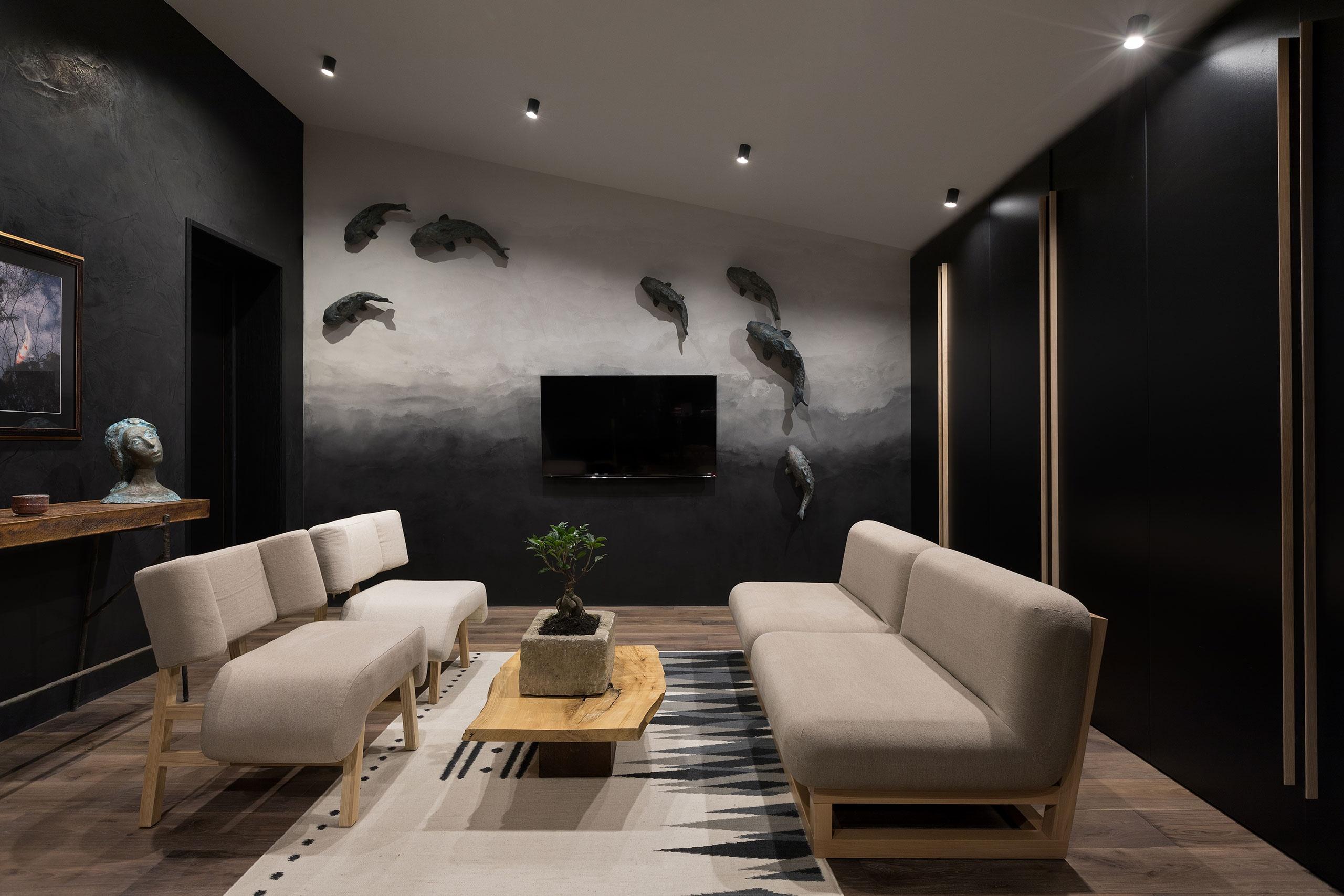 p3_wabi_sabi_apartment_by_sergey_makhno_architects_yatzer