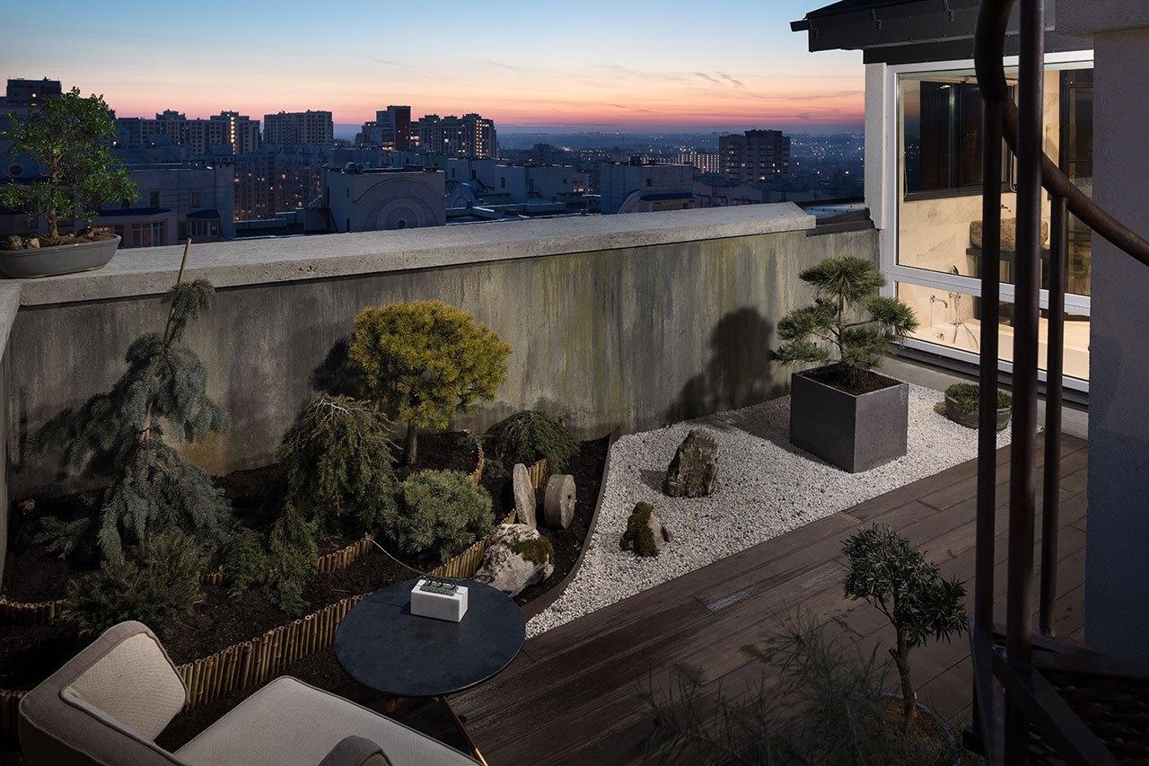 f2_wabi_sabi_apartment_by_sergey_makhno_architects_yatzer