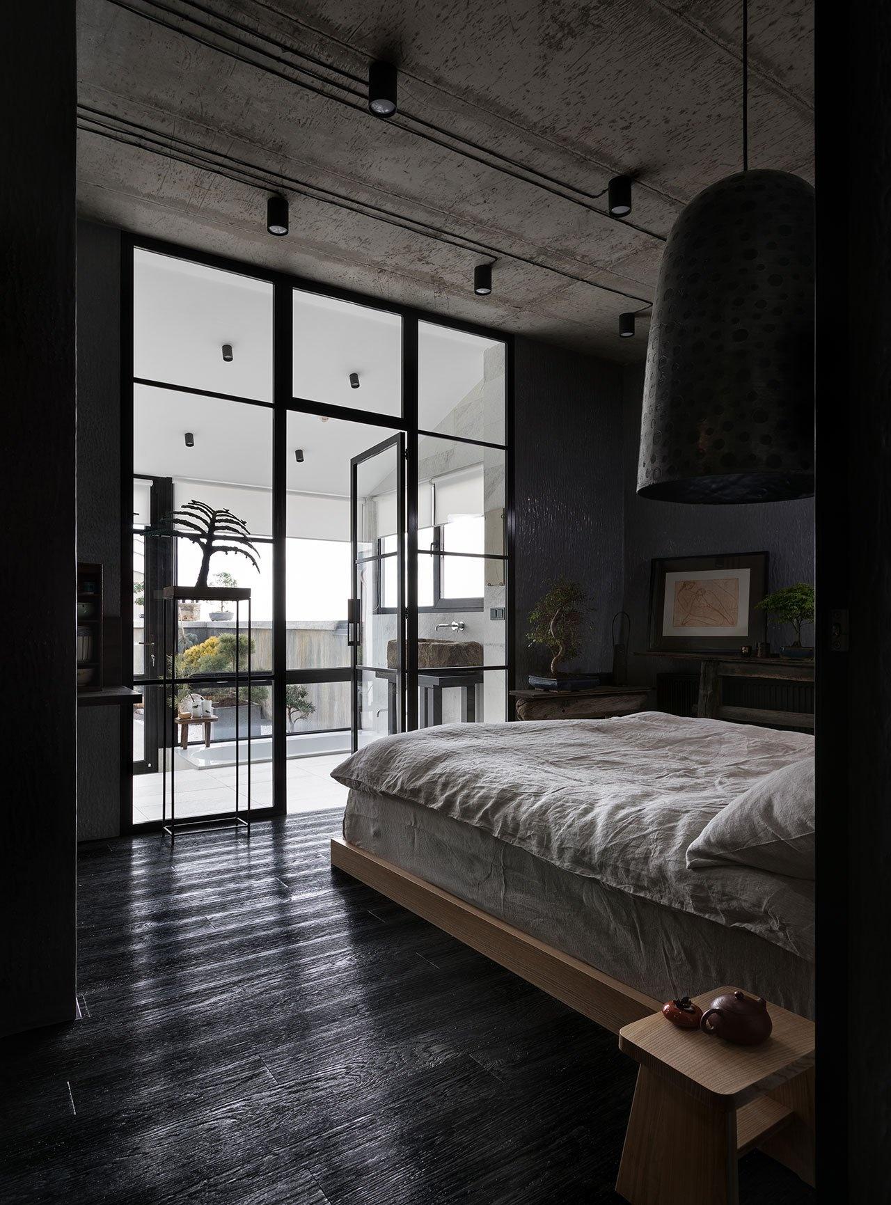 s1_wabi_sabi_apartment_by_sergey_makhno_architects_yatzer