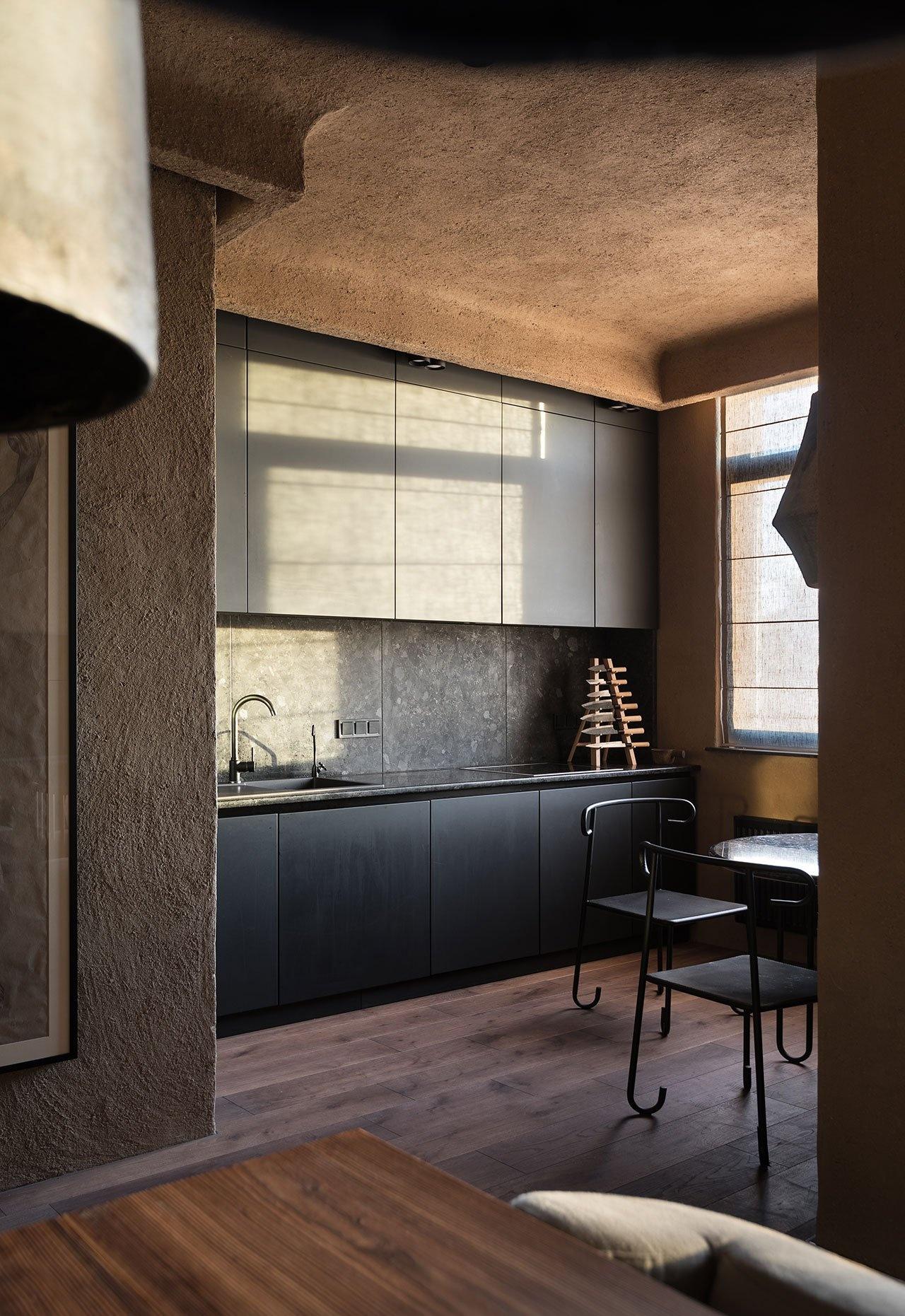 s4_wabi_sabi_apartment_by_sergey_makhno_architects_yatzer