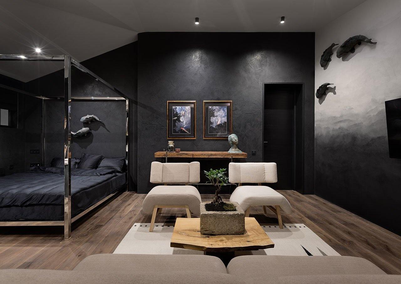 f3_wabi_sabi_apartment_by_sergey_makhno_architects_yatzer_01