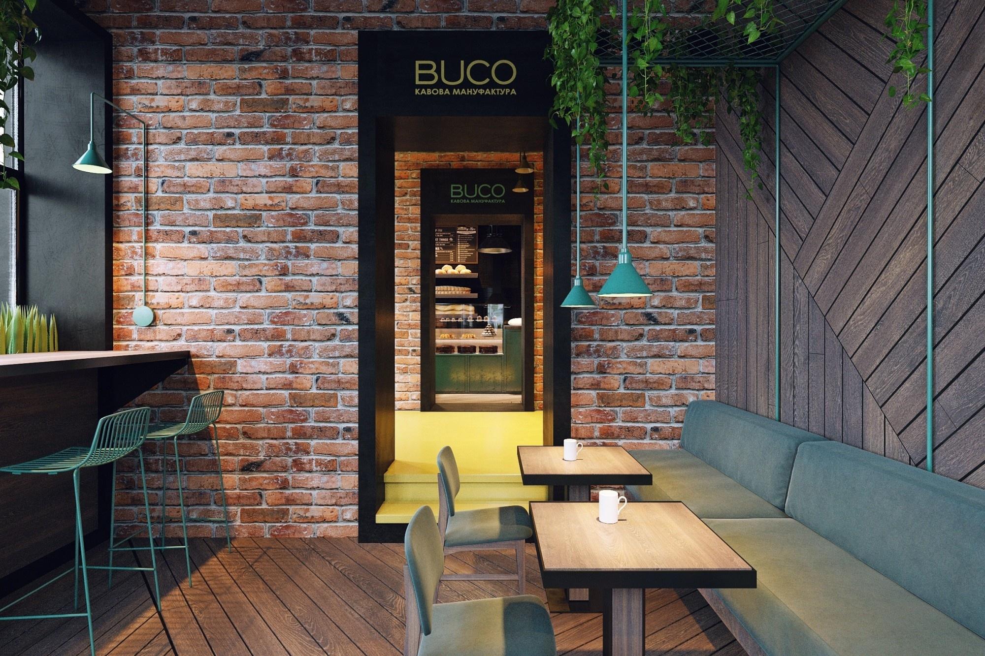 buco_2_view01_p_01