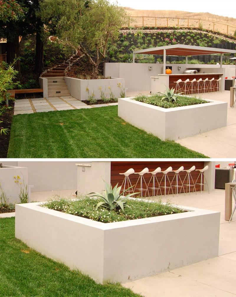 builtin-concrete-planters_270716_04