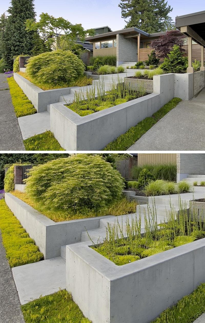 builtin-concrete-planters_270716_01a_02